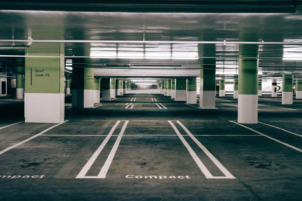 Empty spaces in the insurance ranks