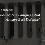 boilerplate-language