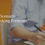 e and o claim scenario - The Vanishing Premium